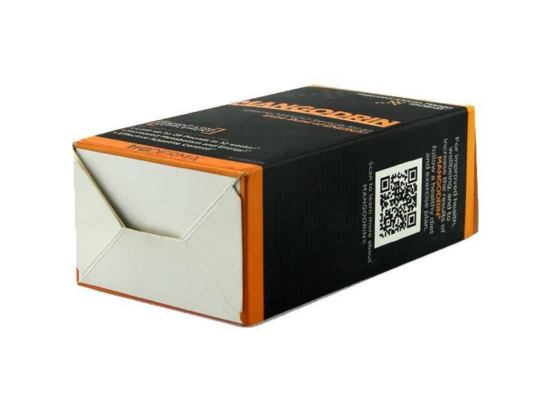 Autolock Bottom Box
