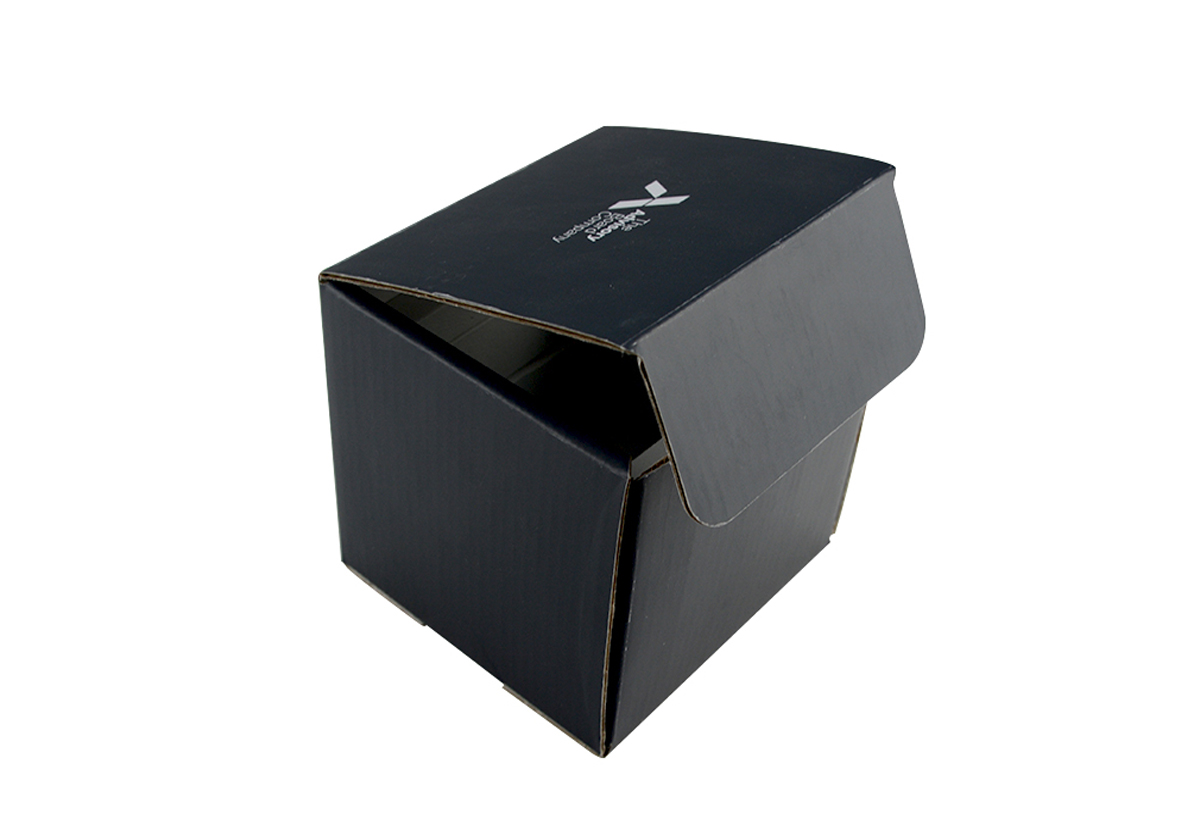 Belt Packaging Boxes