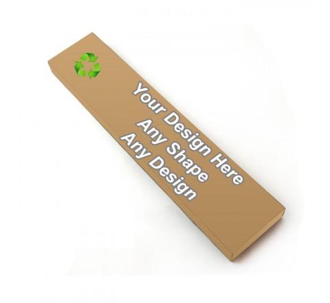 Recycled - Custom Hair Extension Box